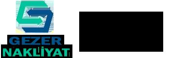 istanbul-ev-nakliye-logo