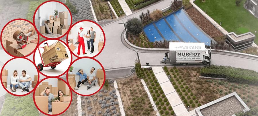 İstanbul evden eve nakliyat İstanbul ev nakliye şirketi İstanbul nakliyat firması