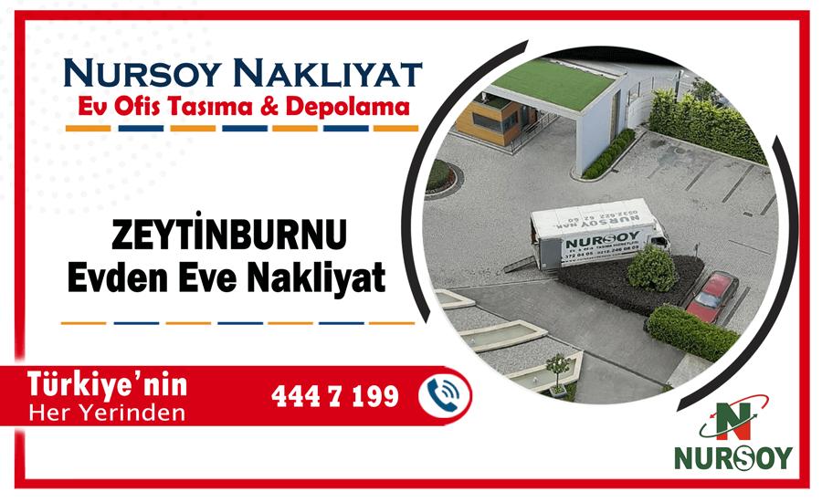 Zeytinburnu evden eve nakliyat İstanbul zeytinburnu nakliyat